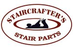 Staircrafter Supply logo.